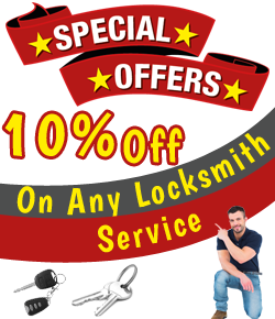 Riverdale MI Locksmith Store, Riverdale, MI 313-423-3913